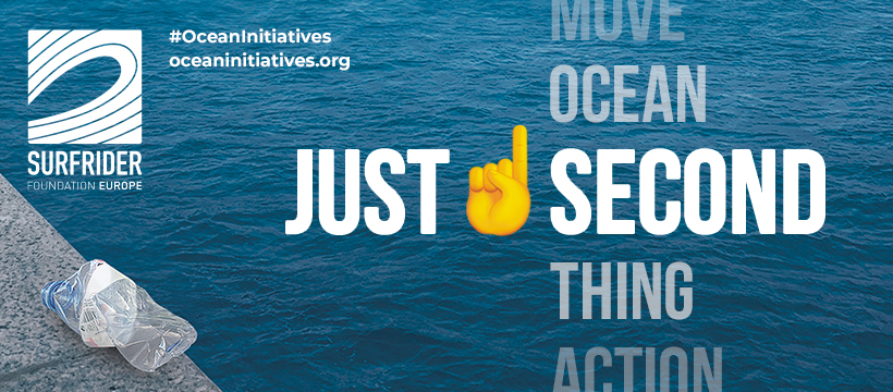 https://www.initiativesoceanes.org/2020/comm/banners/SR_OI_FB_Cover.jpg