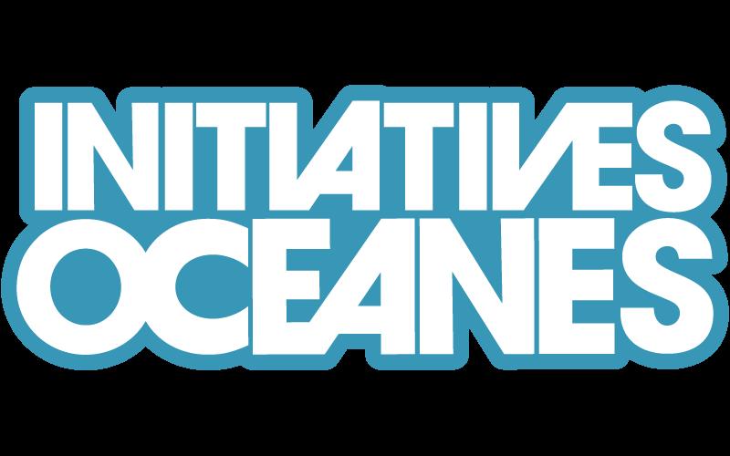 Initiatives Océanes : collectes de déchets