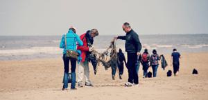 Ocean Initiatives