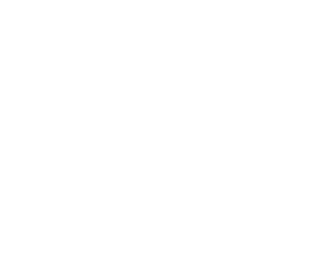 Fondation Surfrider Europe - Surfrider