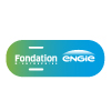 You are currently viewing Fondation Engie