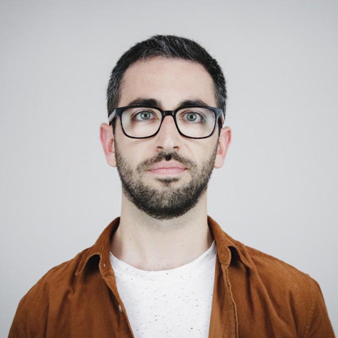 Diego Gaytán