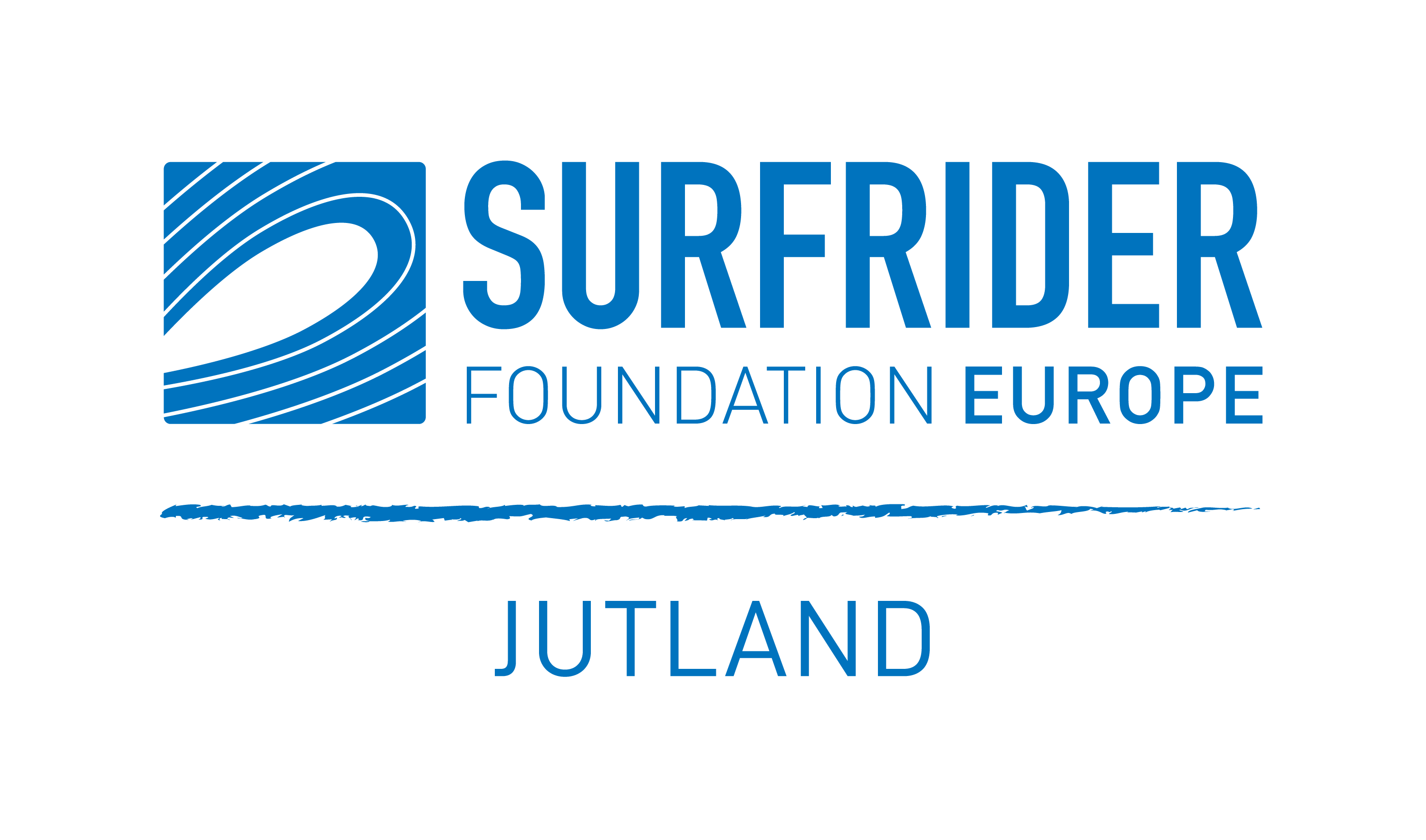 You are currently viewing Jutland