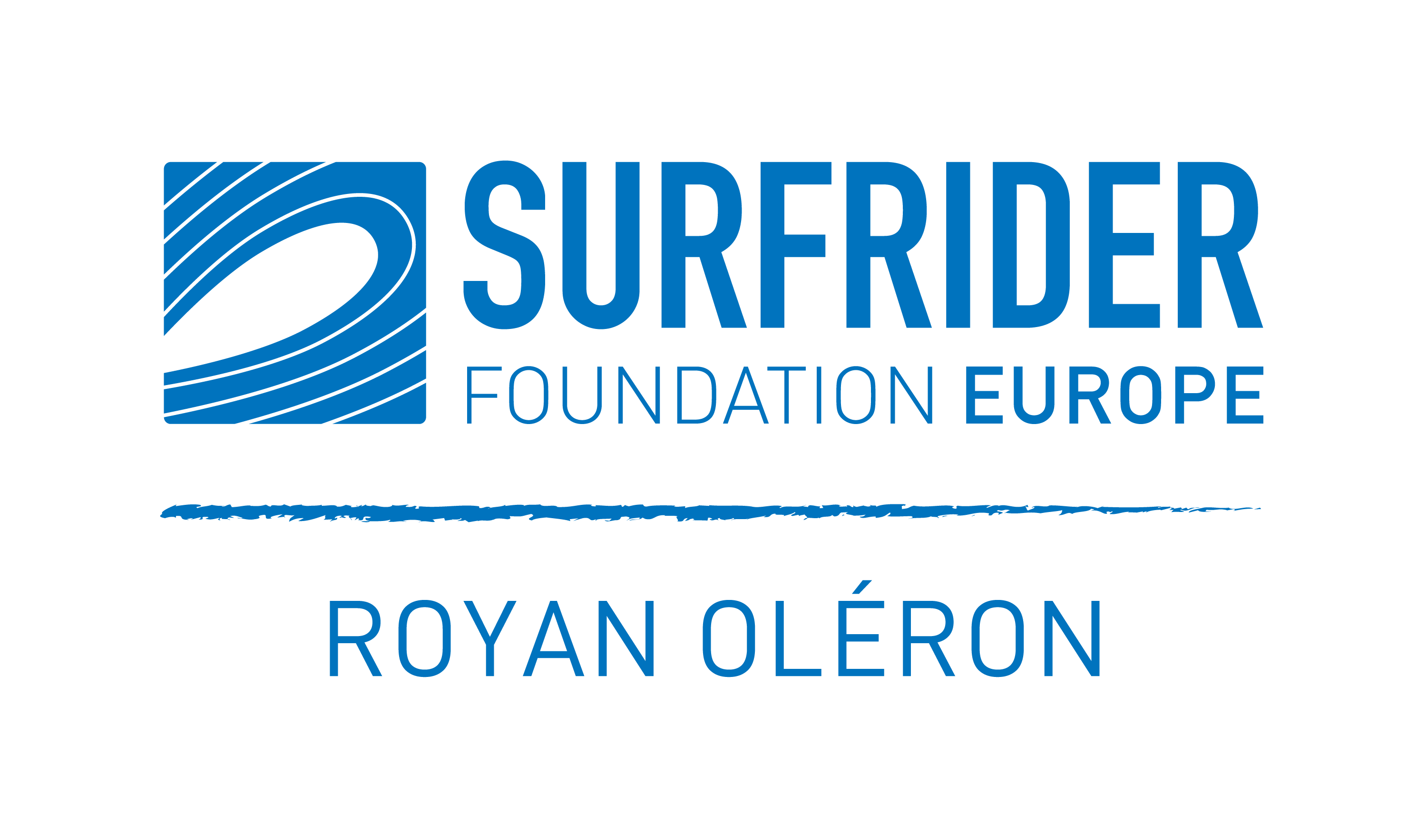 You are currently viewing Royan-Oléron