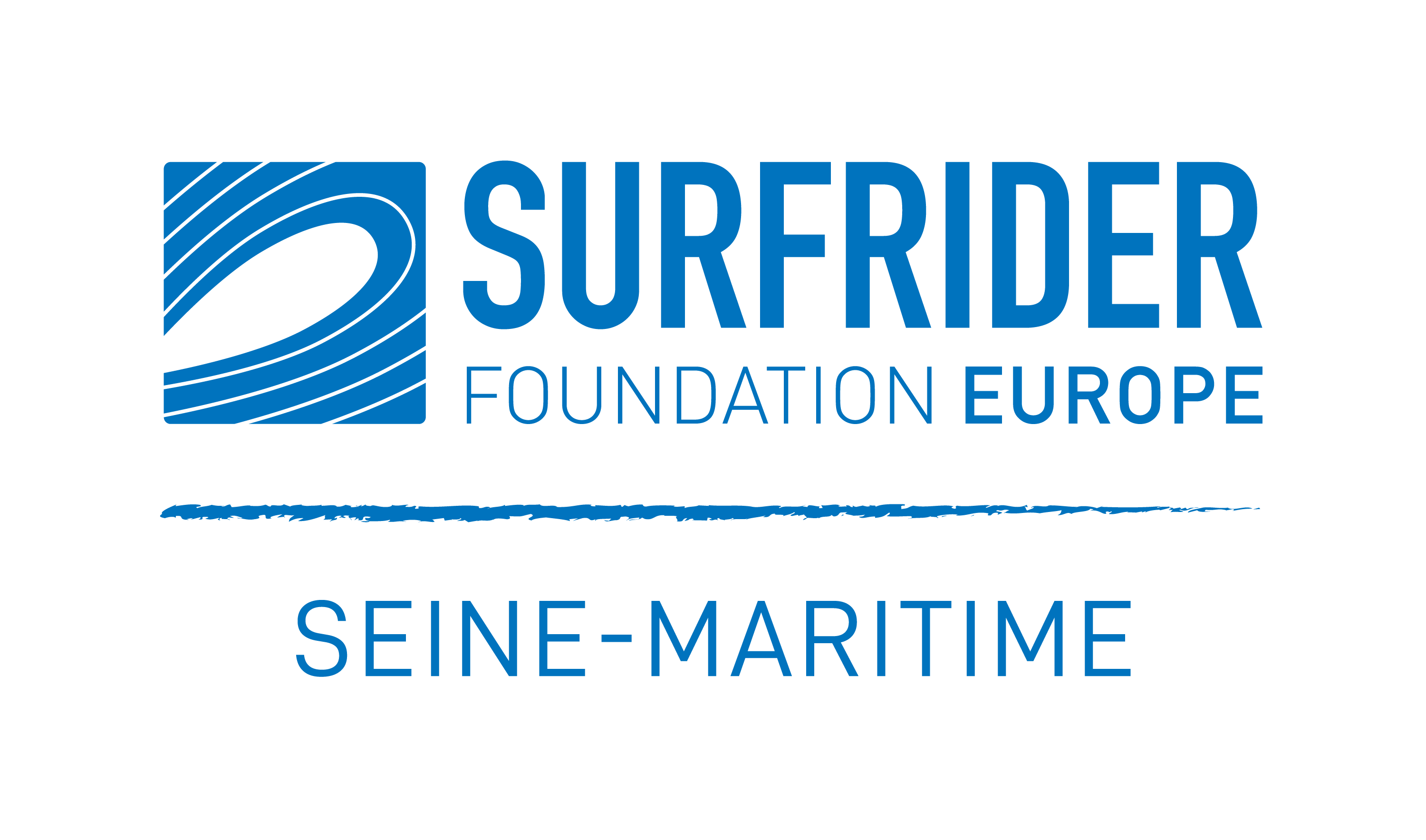 You are currently viewing Seine-Maritime