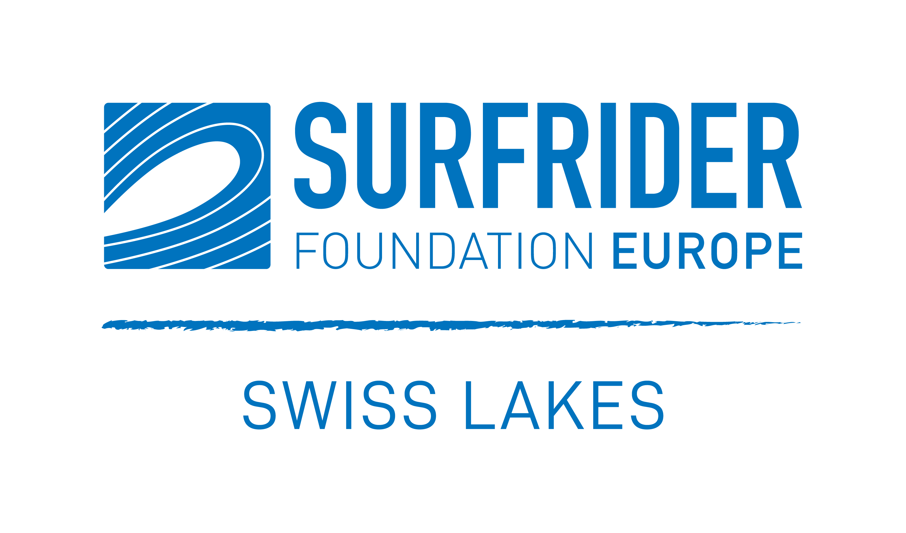You are currently viewing Swiss Lakes