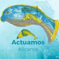 Actuamos Alicante